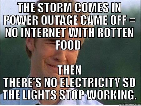 Wasting Electricity Quickmeme