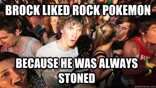 Brock Lee Meme Rock Paper This Best Memes Click Here