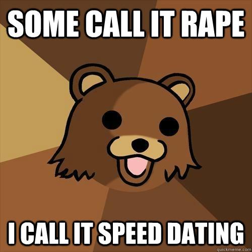 nykil speed dating
