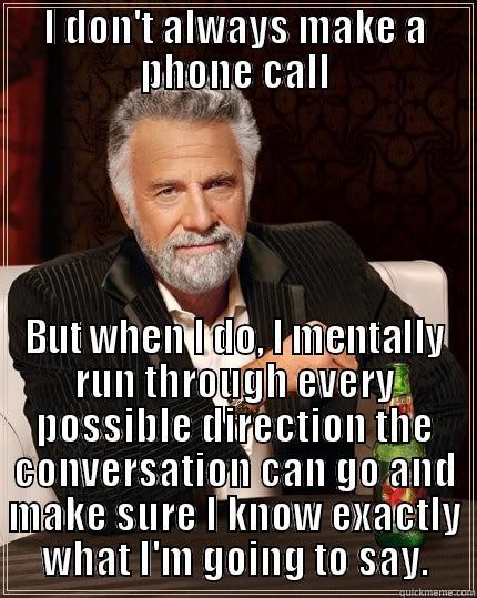Phone Call Diligence Quickmeme