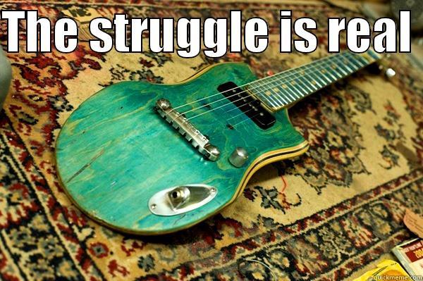 Guitar Funny Quickmeme