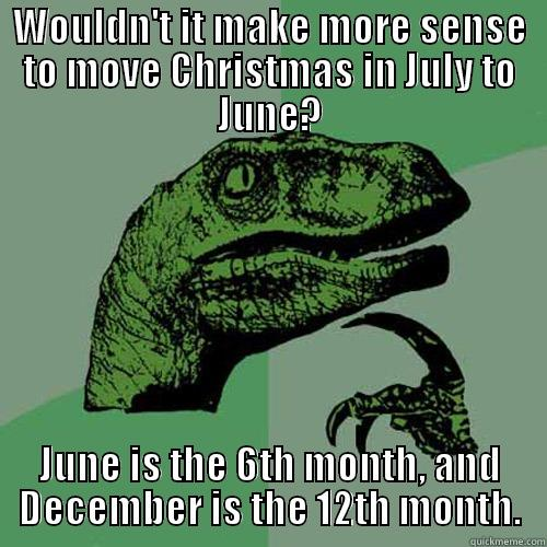 Funny Christmas In July Memes.Christmas In June Quickmeme
