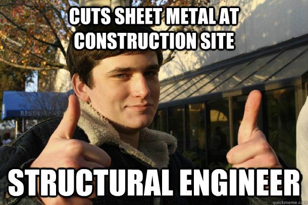 Construction Memes Home Facebook