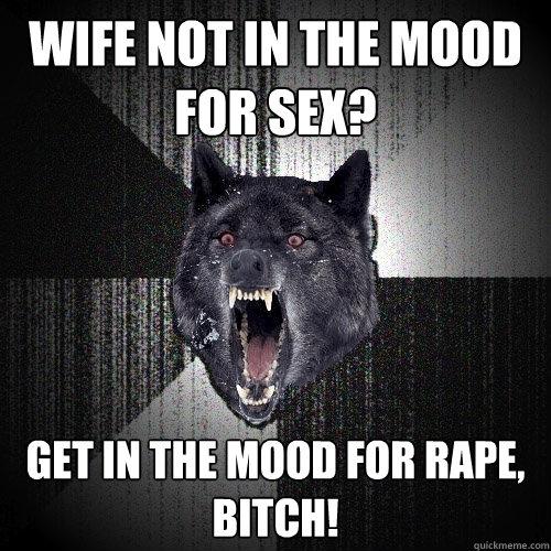 Mood memes sex 51+ Dirty