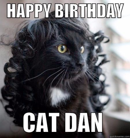 Happy Birthday Boss Quickmeme