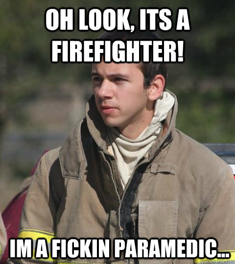 Pin By Jasmine Hankerd On Just Cause Firefighter Humor