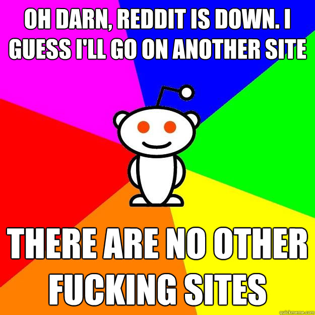 sorry, gay midget men porn that interfere