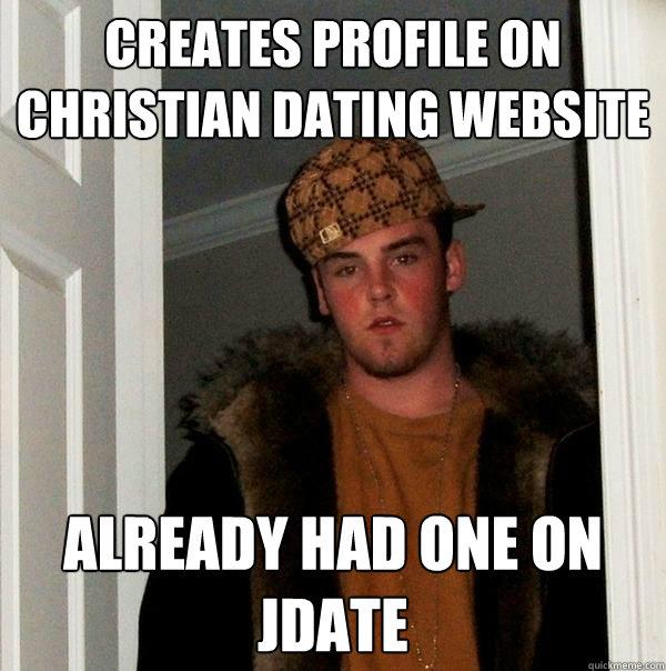 dating website memes