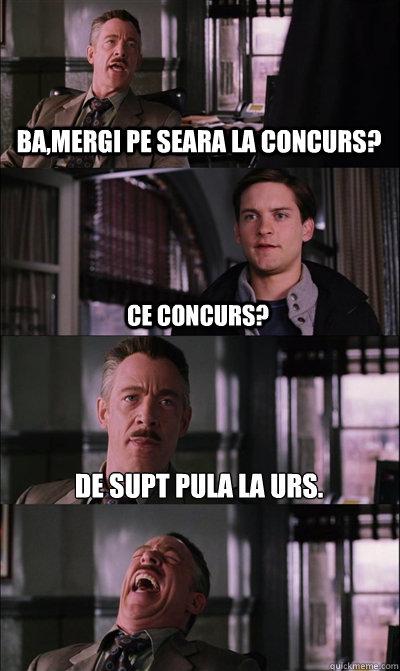 supt penisul)