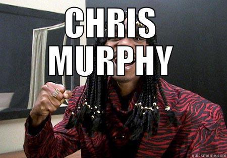 Murphy Lol Quickmeme