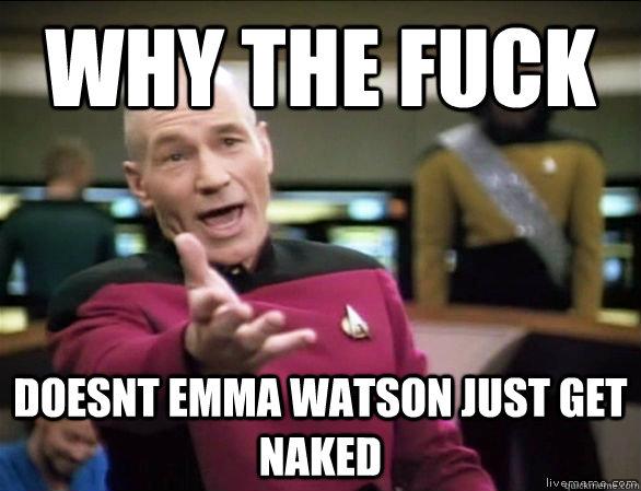 Emma watson porn captions