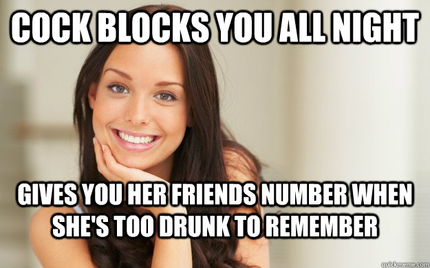if a girl gives you her number