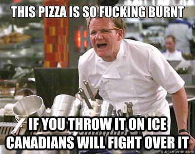 Ilmu Pengetahuan 5 Dog Eating Pizza Meme