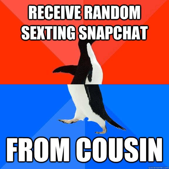 Sexting random Free Sexting