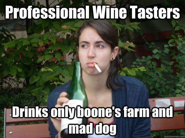 Image result for boones farm meme""
