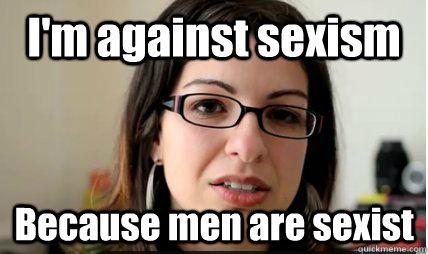 porn sex hd video