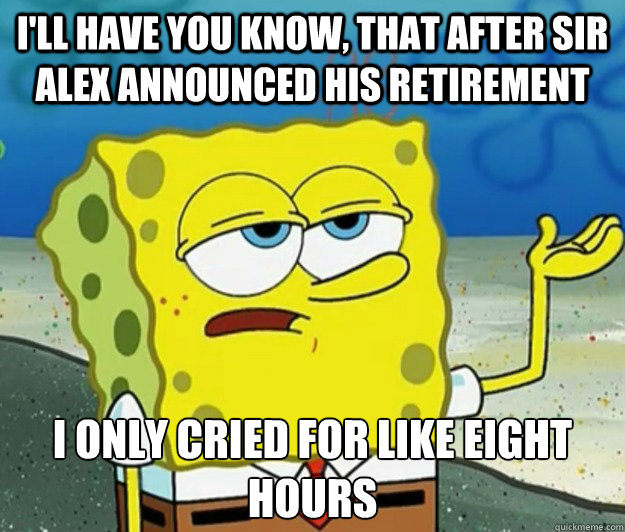 Dopl3r Com Memes The Retirement Age Needs To Be Lowered To 30