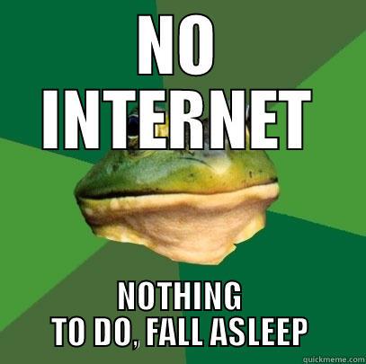 internet freaks)