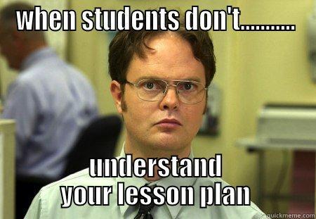 Crazy Teachers Quickmeme