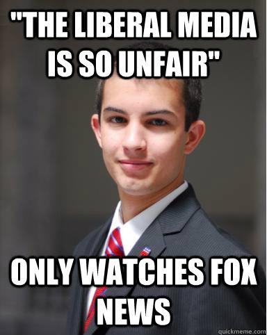 769b9ccefa286dd04d42a3f3aaf056b3473c05a642289952e91081d616d86a95 post your favorite political meme page 701 grasscity forums
