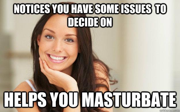 Black Girl Masturbate Shower