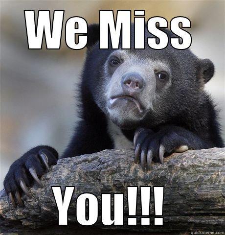Gonna Miss You Quickmeme