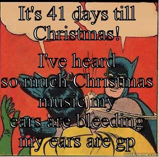 How Many Days Till Christmas Meme.Xmas Days Quickmeme