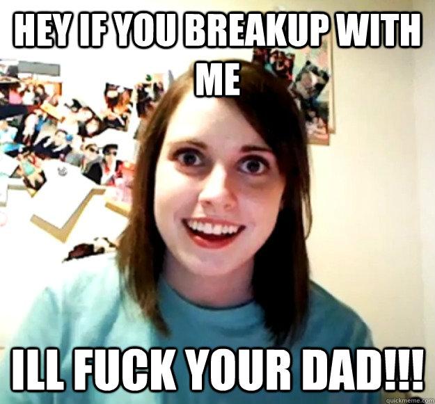 Dad Fuck Daughter Next Mom