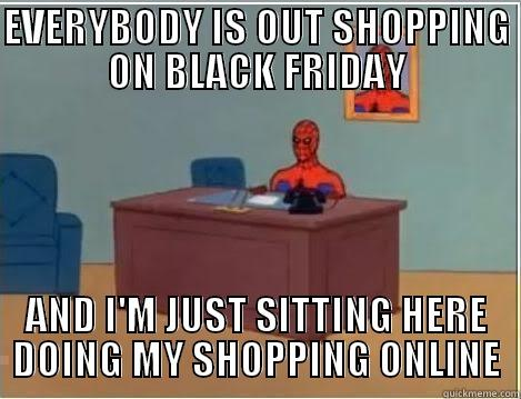 Image result for black friday Memes""