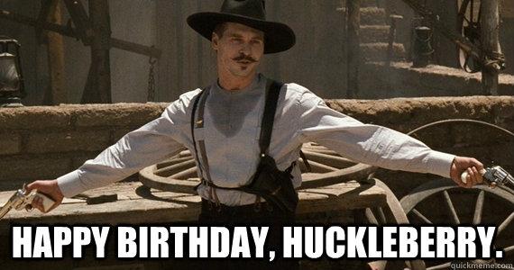 Top 60 Best Funny Happy Birthday Meme Dank Meme 2019 Memes