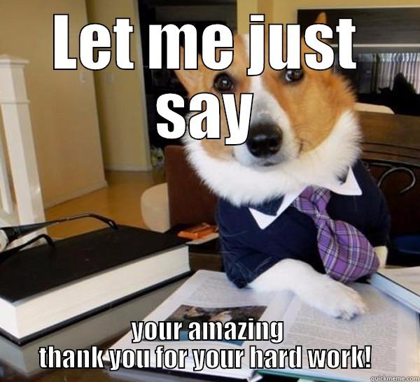 Thank You Meme Funny Work Funny Png