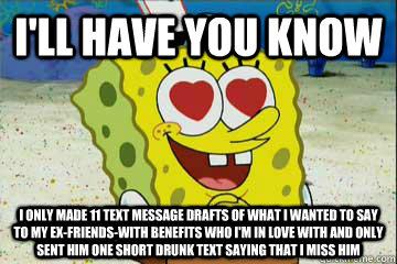 "Messages fwb text ""How Do"