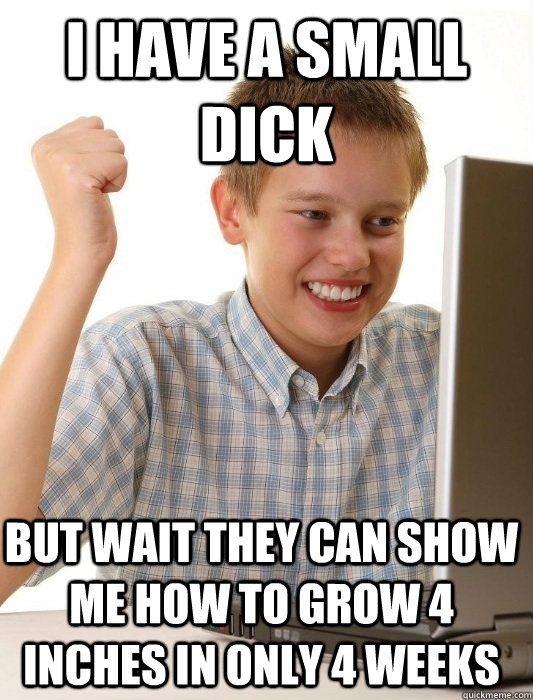Young girl penis envy story