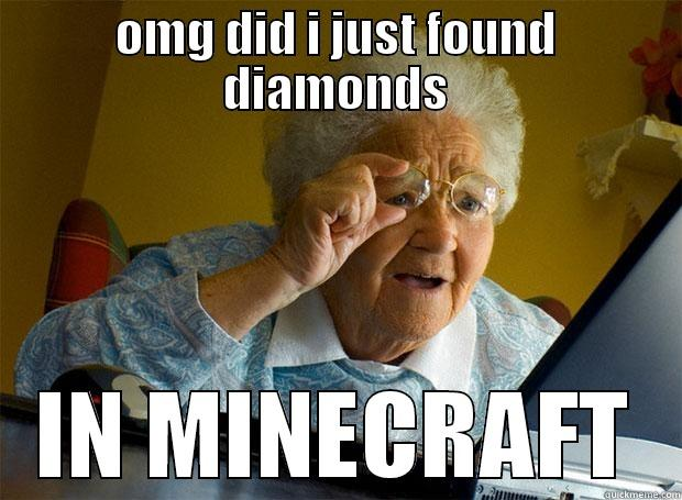 Funny Minecraft Meme Quickmeme
