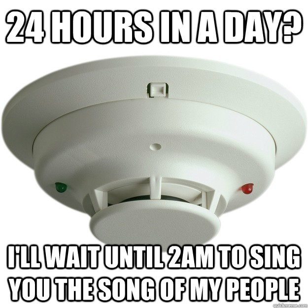 24 Hours In A Day I Ll Wait Until 2am To Sing You The Song Of My