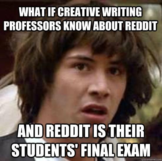 Unsympathetic Engineering Student Memes Quickmeme