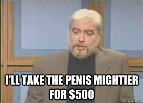 sean connery penis mightier jpg 853x1280