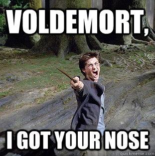 Resultats De Recherche D Images Pour Harry Potter Memes