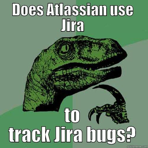 Image result for jira meme