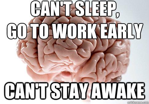 What are circadian rhythm sleep disorders?
