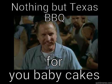 Texas Bbq Quickmeme